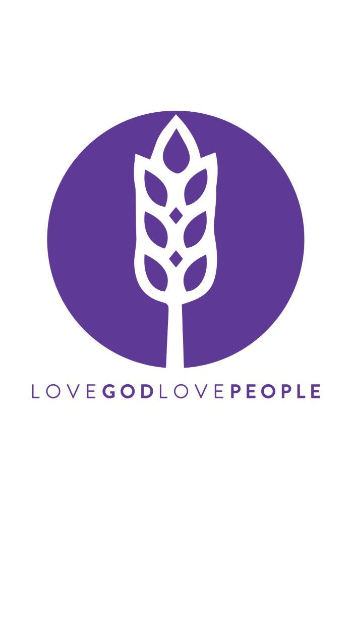 LoveGodLovePeople