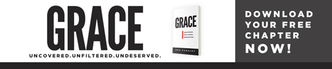rodparsley.tv | Grace book | CHAPTER GIFT