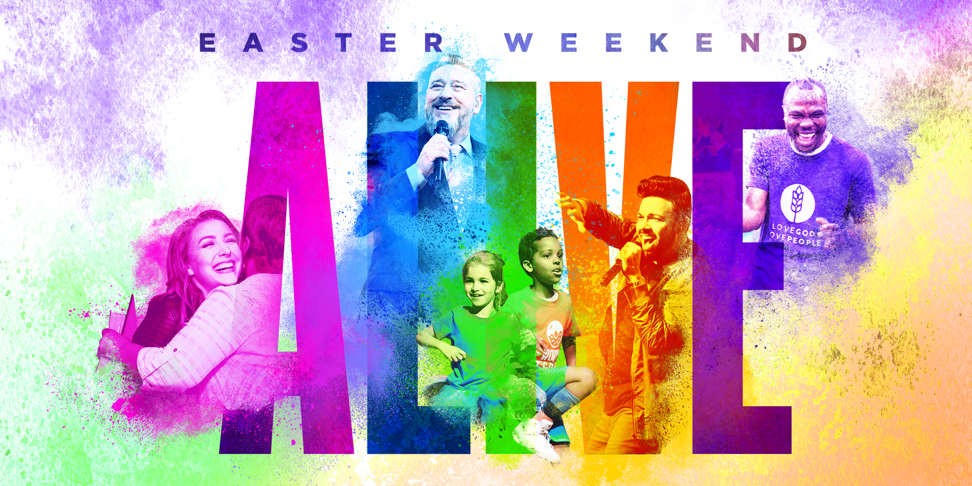 Don't miss these Easter events | 1610 S. Nappanee St Elkhart, IN